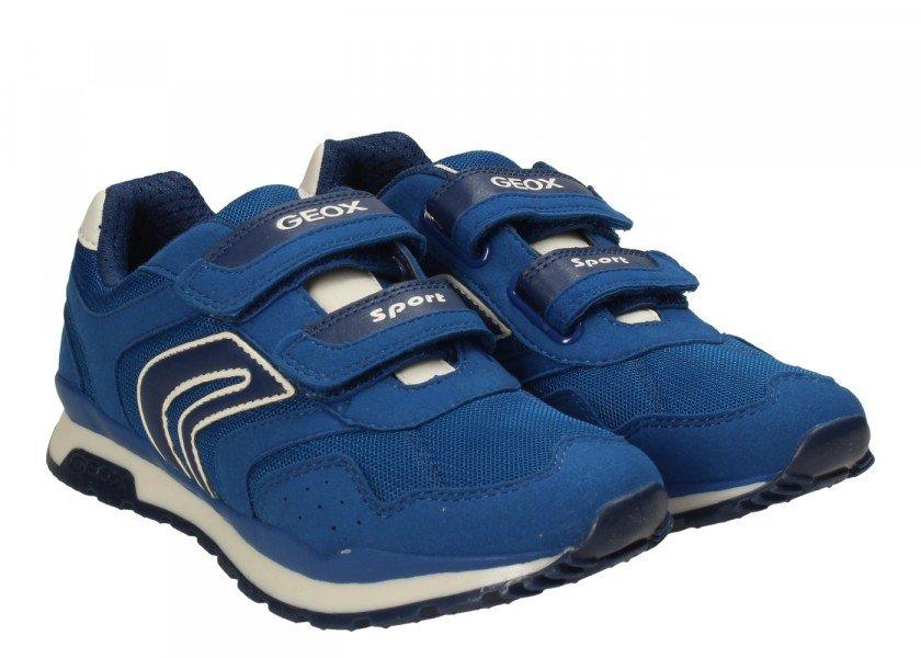 Sneakersy Geox 239,00 zł | Darbut